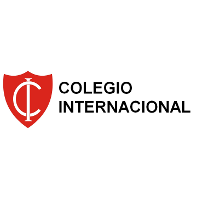 Colegio internacional.png.big