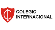 Colegio internacional.png.normal