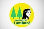 Coop lambare.png.normal