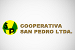 Coop sanpedro.png.normal