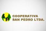 Coop sanpedro.png.normal