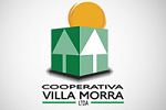 Coop villamorra.png.normal