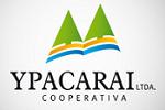 Coop ypacarai.png.normal