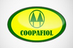Coopafiol.png.normal