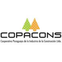Cooperativa copacons.png.big