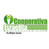 Cooperativa israelita.png.big