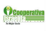 Cooperativa israelita.png.normal