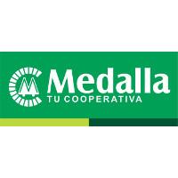 Cooperativa medalla milagrosa.png.big