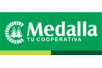 Cooperativa medalla milagrosa.png.normal
