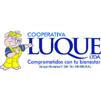 Cooperativa multiactiva luque.png.big