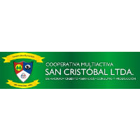 Cooperativa san cristobal.png.big
