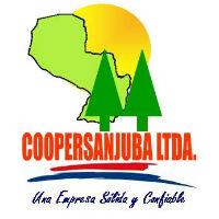Cooperativa san juan bta.png.big