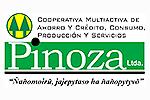 Pinoza.png.normal