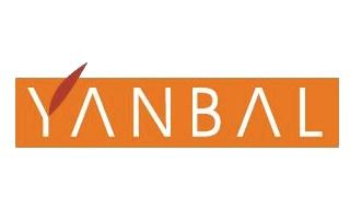 Yanbal.png.big