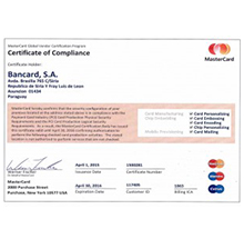 Banercertificados_220px 215px_mastercard