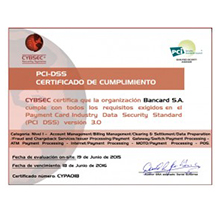 Banercertificados_220px 215px_pci